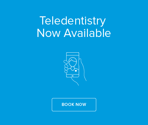 Teledentistry Now Available - Dentists of Littleton